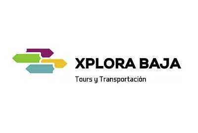 XPLORABAJA-bajacalifornia