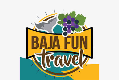 baja-fun-travel-bajacalifornia