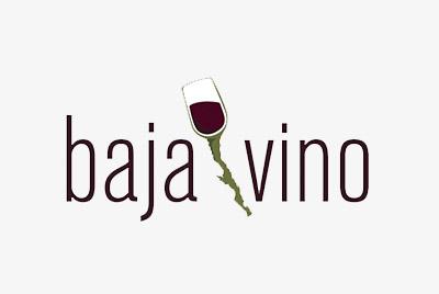 baja-vino-bajacalifornia