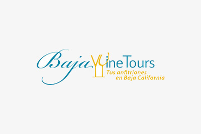 baja-wine-tours-bajacalifornia