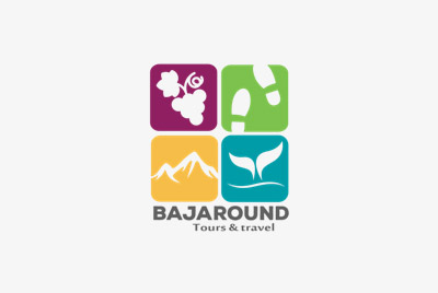bajaround-bajacalifornia
