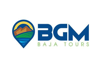 bgm tours