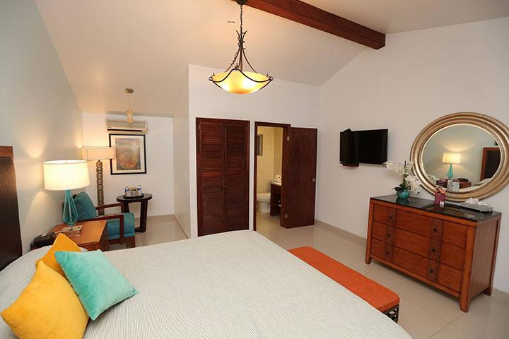 Hotel Casa del Sol Ensenada