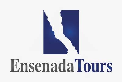 ensenada-tours