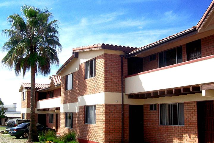 Hotel Posada del Mar Ensenada