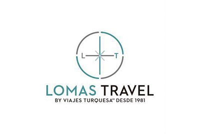 lomas-travel-bajacalifornia