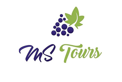 ms-tours-bajacalifornia