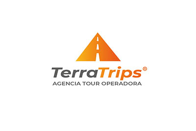 terratrips-ensenada-tours-bajacalifornia