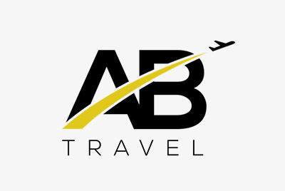 ab-travel-bajacalifornia