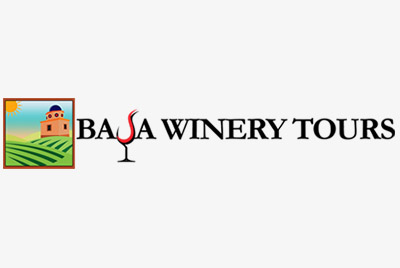 baja-wine-tour-bajacalifornia