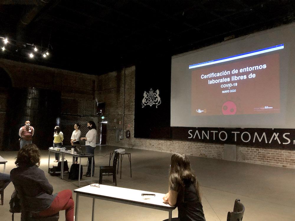 Nuevos lineamientos para el enoturismo en Baja California