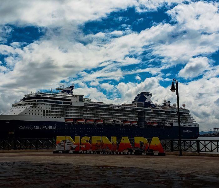 Lugares que debes conocer en estas vacaciones de semana santa en Ensenada