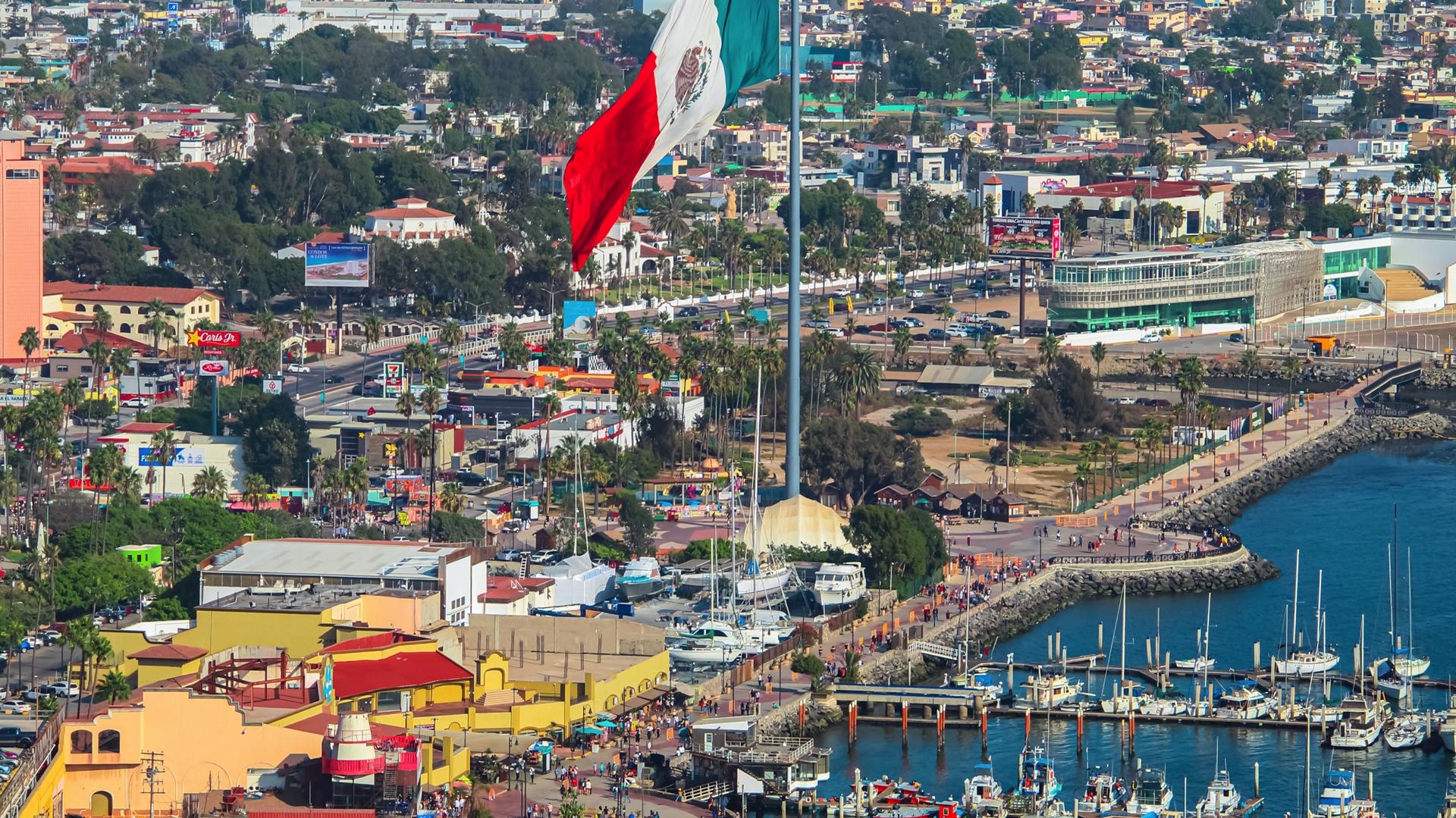 Que hacer en un fin de semana en Ensenada Resized