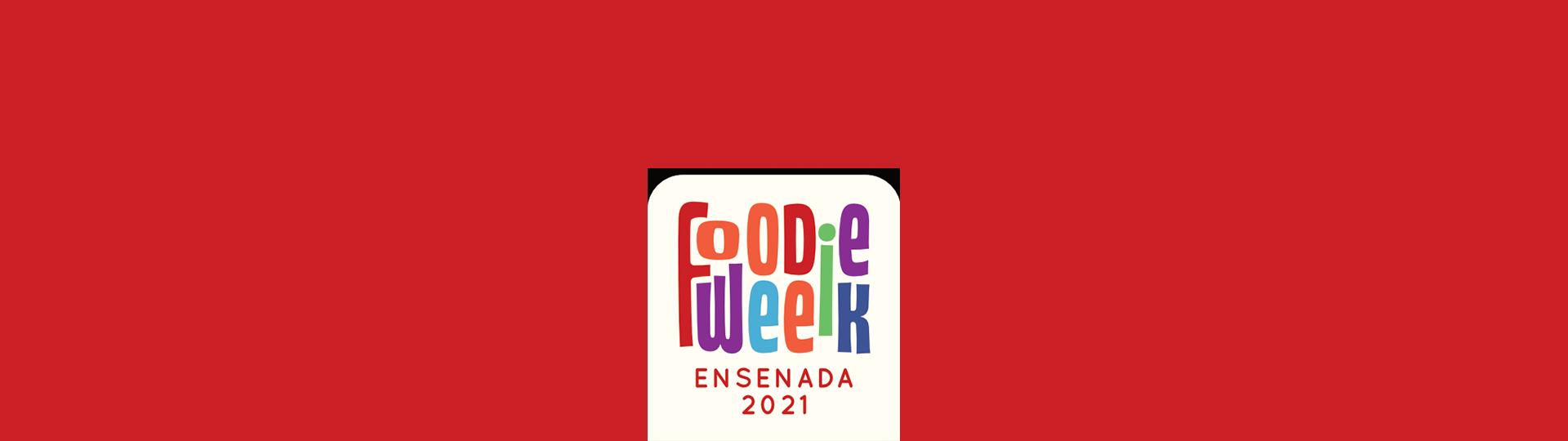 Ensenada Foodie Week