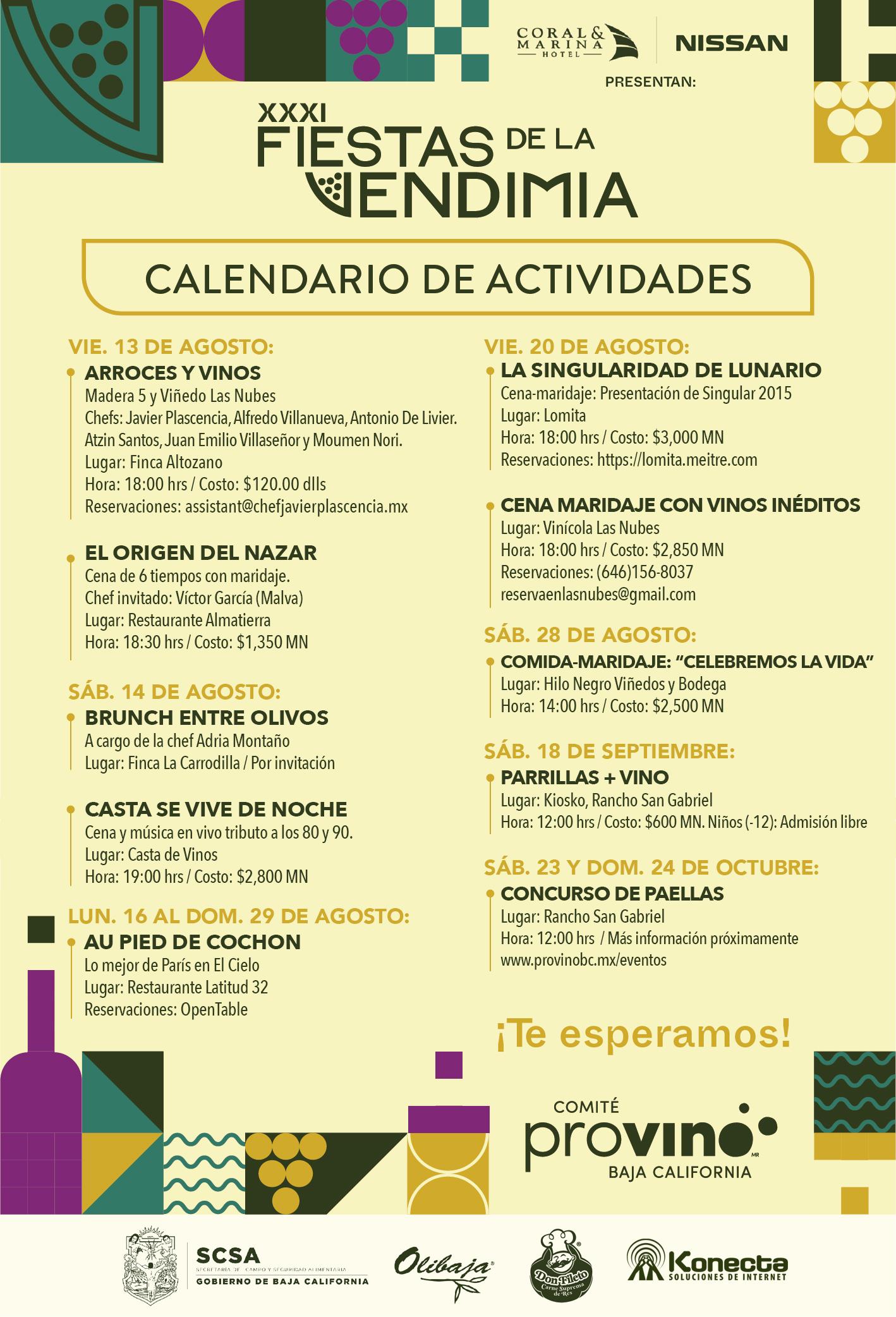 XXXIFV_Calendario2021