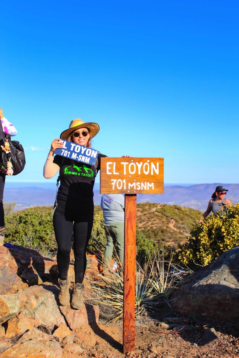 El Toyón, Ensenada 05